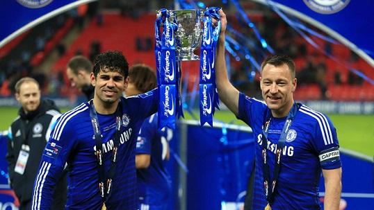 diego-costa-john-terry-chelsea-capital-one-cup-final_3271343