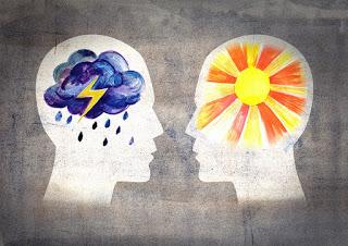 diferencias-cerebros