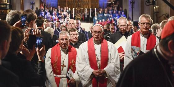 encuentro-entre-luteranos-y-catolicos_560x280