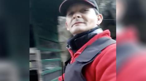 guardia-cerro-santaluciamovilh