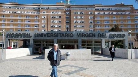 hospital_transexual_andalucia