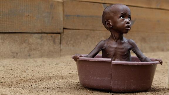 impactantes-fotos-de-africa