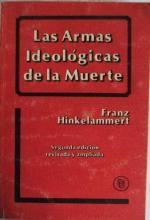 las-armas-ideoloand769gicas-de-la-muerte-1430