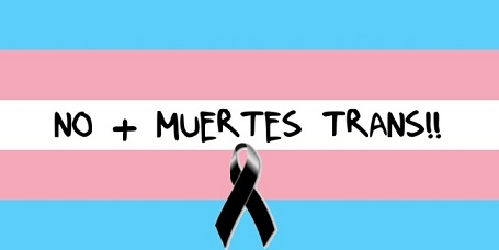 muerte_transexual