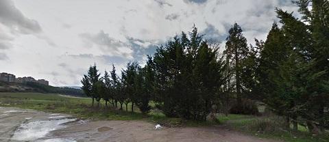 pamplona-detras-del-cementerio-1200x520