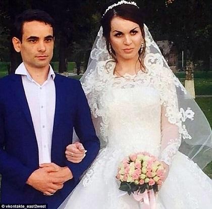 trans-y-marido-boda