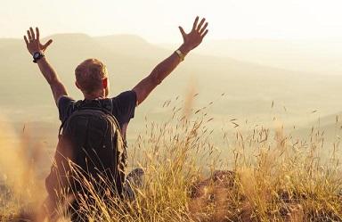 10-curiosos-trucos-que-haran-tu-vida-mas-sencilla-y-que-realmente-funcionan