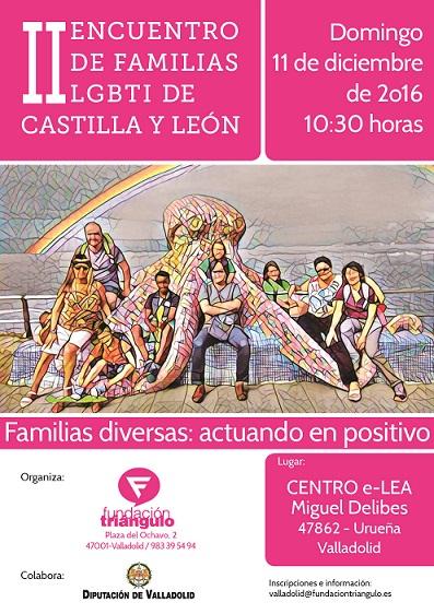 2016_encuentro_familias_001