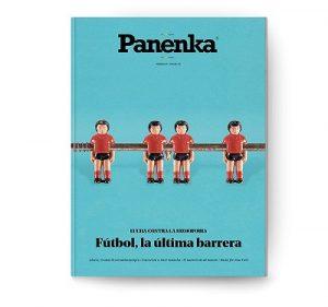 34863_revista-panenka-numero-57-futbol-la-ultima-barrera