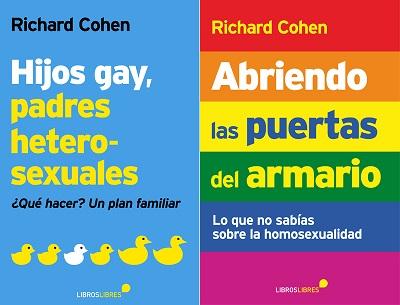 34873_richard-cohen-libros-libres