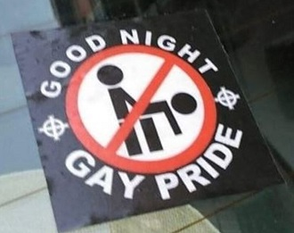 34900_good-night-gay-pride-portada