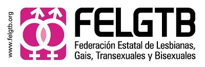 34912_felgtb-logo