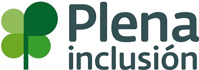 34913_plena-inclusion-logo