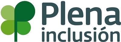 34913_plena-inclusion-logo