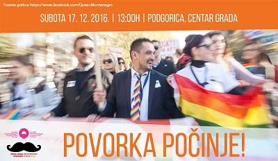 34916_montenegro-pride-cartel