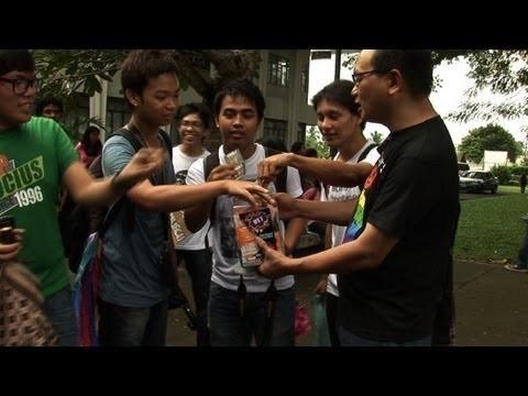 780x580-youtube-2__9zauhne8-enfrascada-en-su-guerra-contra-la-droga-filipinas-fracasa-en-la-guerra-contra-el-vih