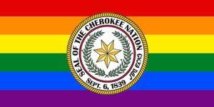 cherokee_lgtb-300x150