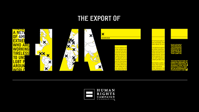 exportofhate-1600x900