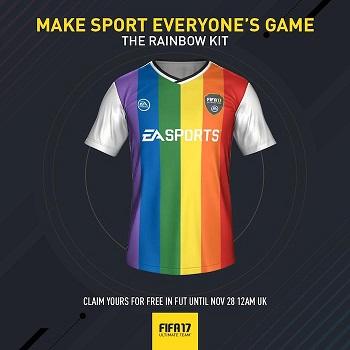 fifa-gay-futbol