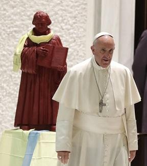 francisco-y-lutero-vaticano-03