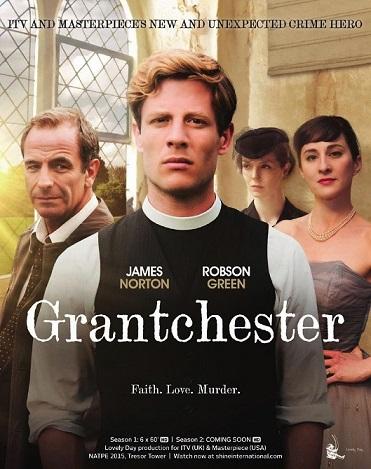 grantchester0