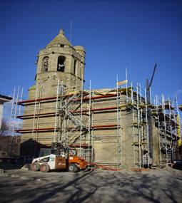 iglesia-en-obras