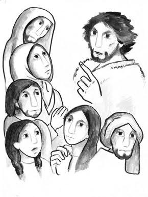 jesus-mas-cerca-de-los-q-sufren-12-12-10