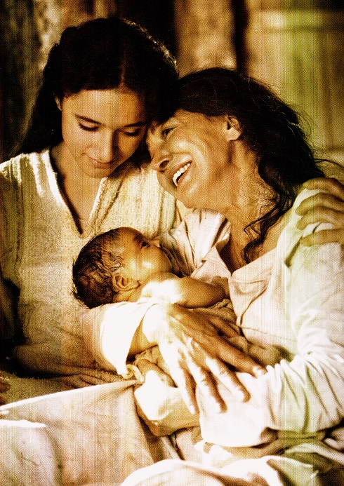 mary-and-elizabeth-and-john-the-baptist-from-nativity