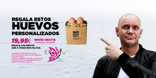 nacho-2_con-fondo-arriba_facebook-520x259