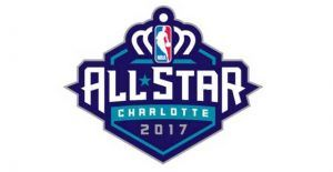 nba-all-star-charlotte-300x155