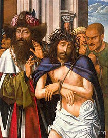 quentin_massys-ecce_homo-1520doges_palacevenice