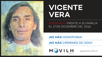 vicente-vera-movilh-18-12-2016