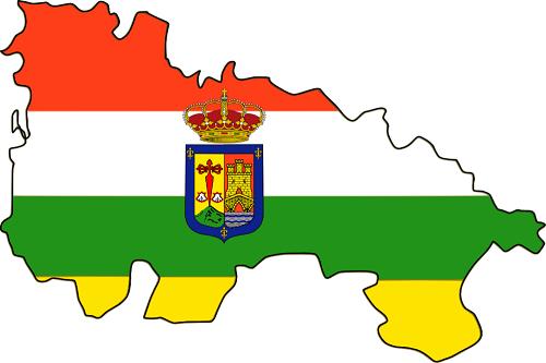 wikiproyecto_la_rioja