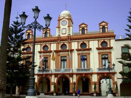 ayuntamiento_almeria