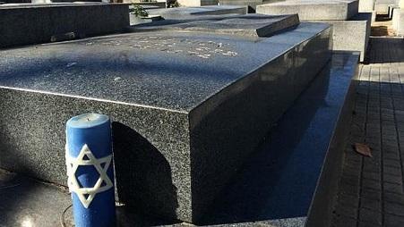 cementerio-judio-almudena-madrid-644x362