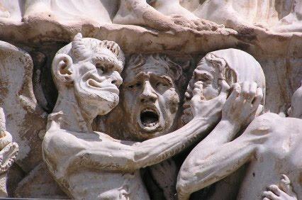 el-demonio-y-judas-iscariote