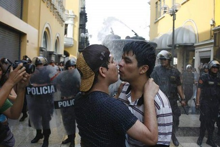 gay_latinoamerica