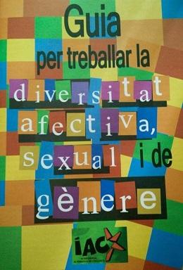 guia-bullying-observatori-homofobia-520x767