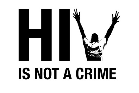 hiv-not-a-crime