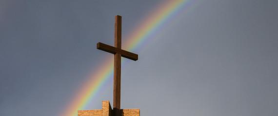 homosexuales-en-la-iglesia