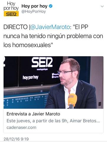maroto-pp-problema-homosexuales
