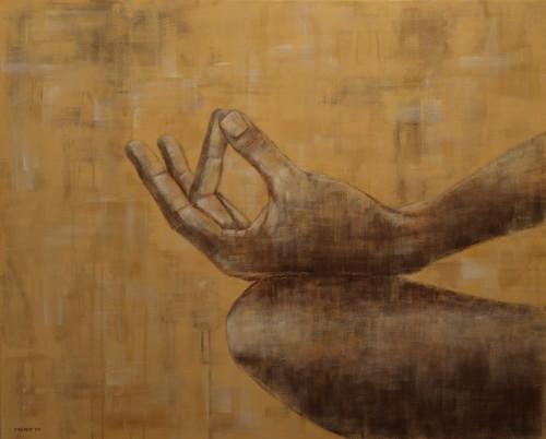 meditacioclaracasado