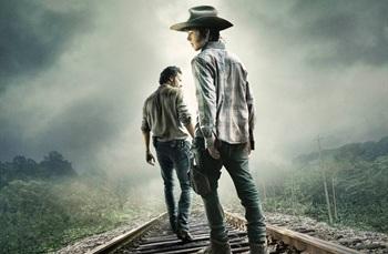 the-walking-dead-rick-and-carl-on-railroad-tracks-thumbnail