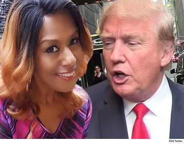 0114-jennifer-holliday-trump-tmz-twitter-3