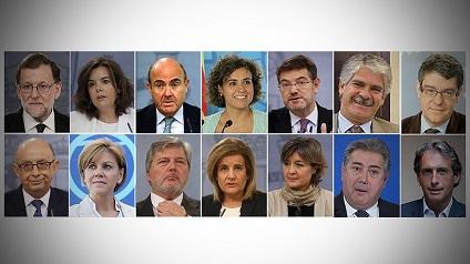 1478160800_238306_1478248845_noticia_fotograma