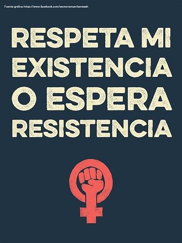 34982_womens-on-march-cartel-castellano