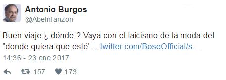 34989_antonio-burgos-tuit