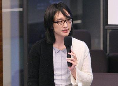 34991_audrey-tang-la-primera-ministra-trans-de-taiwan