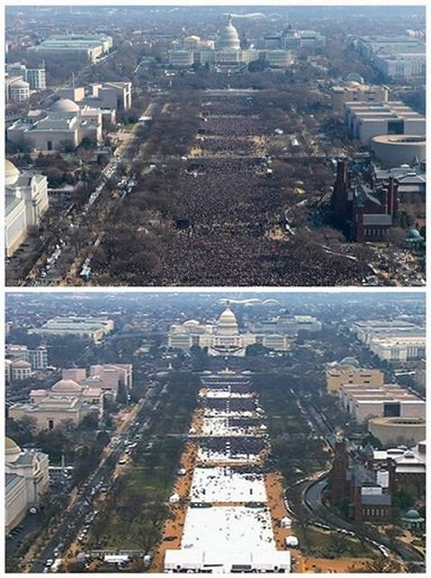 630x800-noticias-comparativa-con-la-inauguracion-presidencial-de-trump-y-la-de-obama