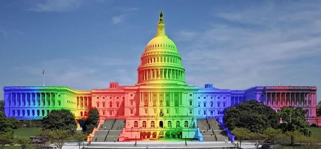 630x800-noticias-national-pride-march-facebook